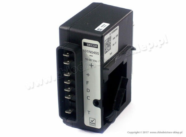 Electronics for the motor control Danfoss SECOP 101n0400 bd35f Solar 10-45v DC