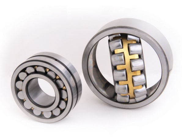 22220-E1A-K-M-C3 FAG Spherical Roller Bearing