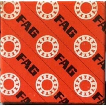 FAG 6305 2ZRC3 BALL BEARING