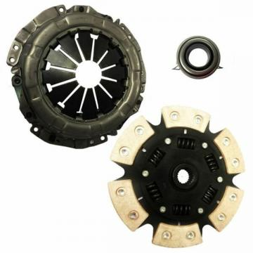 PADDLE PLATE AND EXEDY CLUTCH KIT WITH BEARING FOR A TOYOTA CALDINA T21 1.8