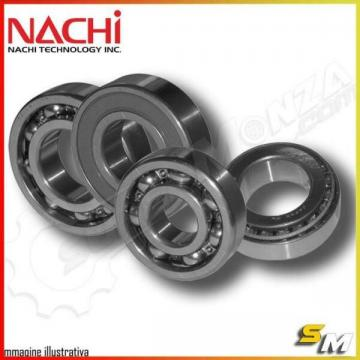 41.63030 Nachi Bearing engine piaggio 50 APE fl3 Europe (tl5t) 9386