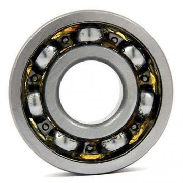 6022 DDU NSK Deep Groove Ball Bearing
