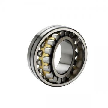23128 CAME4C3 NSK Spherical Roller Bearing