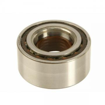 Rear Wheel Bearing For 1999-2003 Lexus RX300 AWD 2000 2001 2002 W987CZ