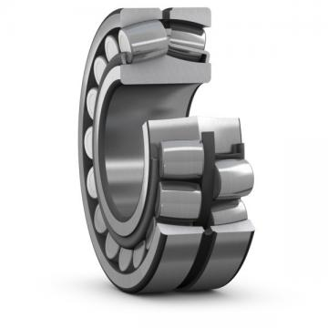 22215-E1 FAG Spherical Roller Bearing