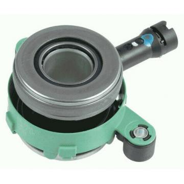 Clutch Concentric Slave Cylinder CSC 3182600169 Sachs Central 1611284280 204190