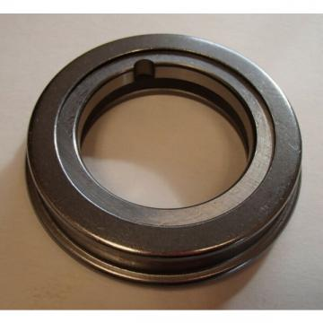 Clutch Release Throw Out Bearing For John Deere JD Industrial 380 400 401 401B