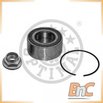 New Listing# GENUINE OPTIMAL HEAVY DUTY FRONT WHEEL BEARING KIT FOR LAND ROVER MG ROVER
