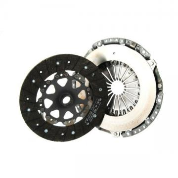 Exedy Transmission 3 Piece Clutch Kit Toyota Land Cruiser Hilux