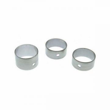 Camshaft Bearing Set Fits John Deere 700 Sprayer Eb115G Power Unit Ea115G Power