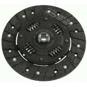 NEW 1878 041 431 SACHS Clutch Disc CD6e01 OE REPLACEMENT