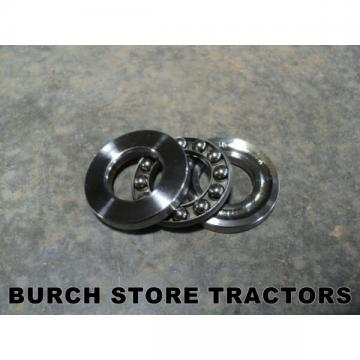 NEW GOVERNOR THRUST BEARING for John Deere A B G H R 50 60 70 720-D 730 80 820