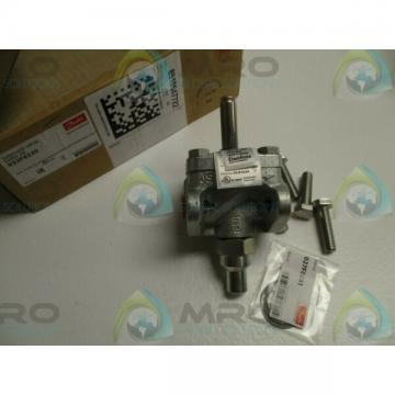 DANFOSS EVRA20 032F6220 SOLENOID VALVE * NEW IN BOX *