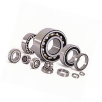 FAG 61809-Y Deep Groove Ball Bearing