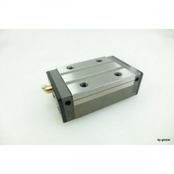 NSK Used SS30AL Low noise lm guide block NS30AL THK SSR30XW BRG-I-791=1C13