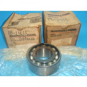 NEW, INGERSOLL-RAND, BEARING, FAG 3311A, 0127A05311GA002,  NEW IN BOX