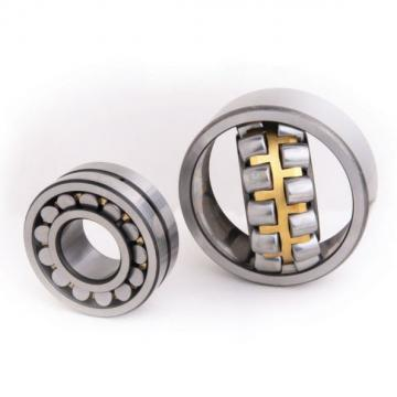 609ZZ EZO/Nachi Shielded Japan 9mm x 24mm x 7mm Ball Bearings